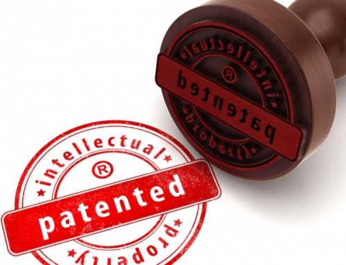 ODI Granted US Patent for its Active Anti Malware Technology