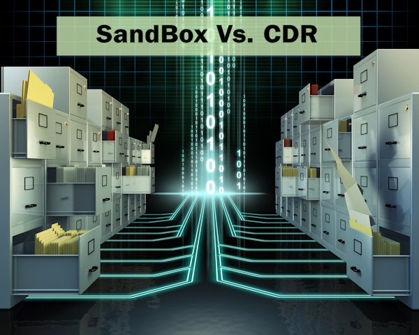 sandbox software bypass