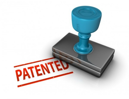 ODI Granted additional US Patent for an Active Anti Malware Technology