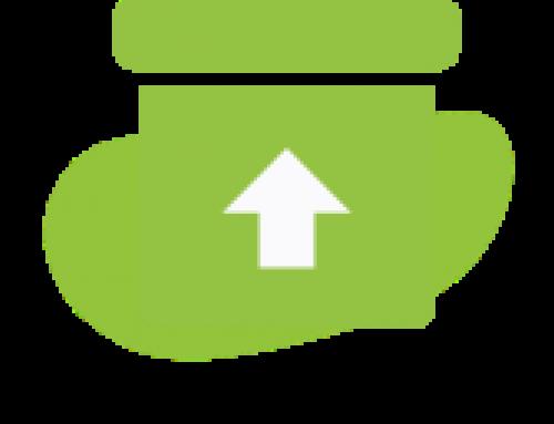 B2B Data Center Services  File Archiving Service