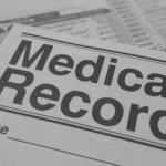 CDR anti malware healthcare