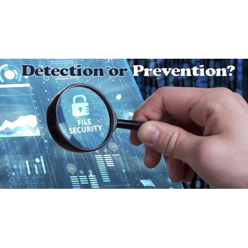 Detection or prevention
