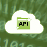 ODI announces malware prevention technology API in the cloud (CDRaaS)