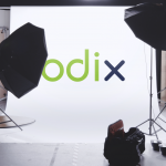 Meet the New ODI: Why We're Changing Our brand to odix