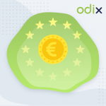 European Commission Awards odix €2M grant