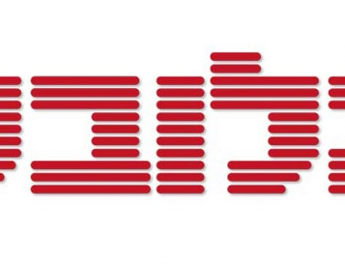 האלוף (במיל') עוזי מוסקוביץ' מצטרף לחברת הסייבר Odix