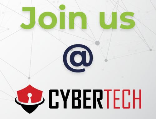 CyberTech TLV