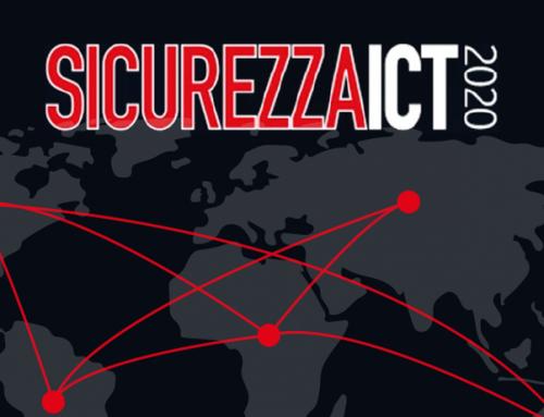 SicurezzaICT 2020
