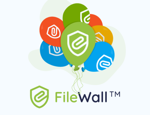 odix launches FileWall (Firewall for Files) for Microsoft 365 Mail Attachments